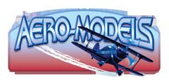 AERO-MODELS.NL
